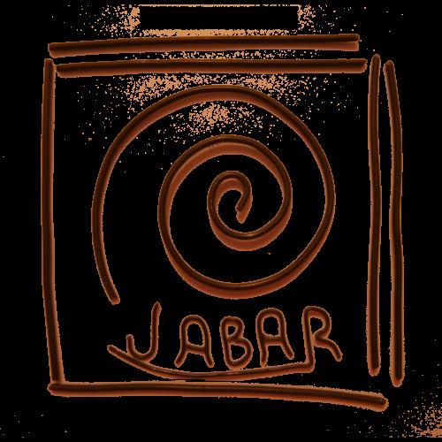 Associazione Jabar