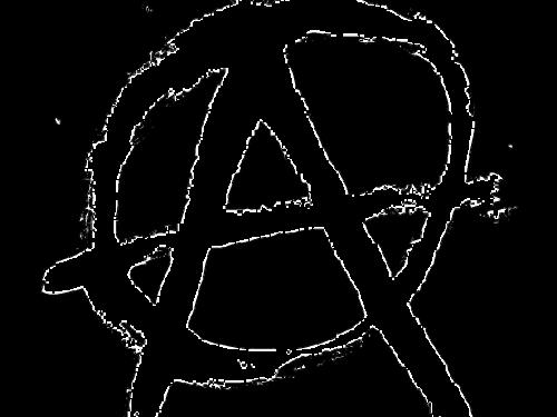 Anarchia, Siria, clandestinità e libertà