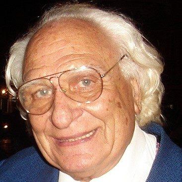 A quattro anni dalla morte di Marco Pannella, che oggi manca più che mai